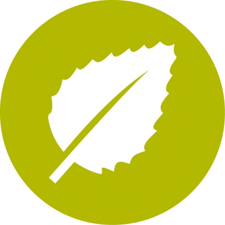 Mindful Environments Icon