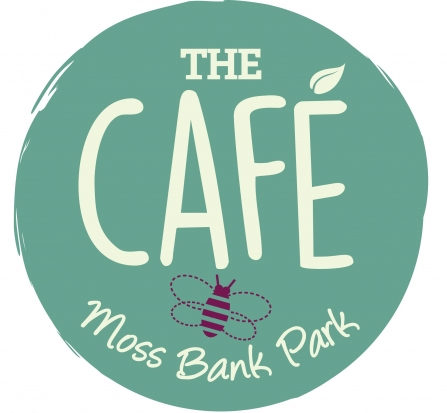 The Hive cafe logo
