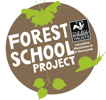 Forest School Project logo
