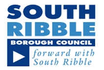 South Ribble Borough Council
