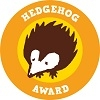 Hedgehog Award