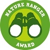 Nature Ranger Award