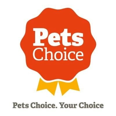 Pets Choice supply wild animal foods and are a Gold Lancashire Wildlife Trust member