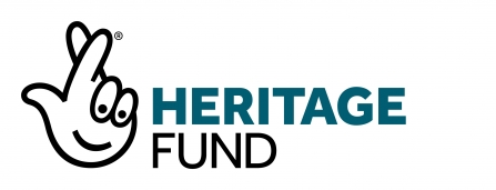 National Lottery Heritage Fund (NLHF)