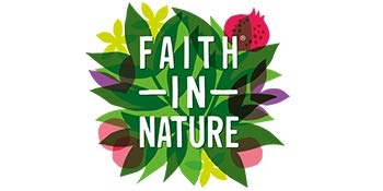 Faith in Nature is a Lancashire Wildlife Trust corporate member that sells natural, ethical beauty products