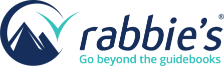 Rabbie's are a Lancashire Wildlife Trust corporate member and run tours from Manchester to the Lake District and Scotland