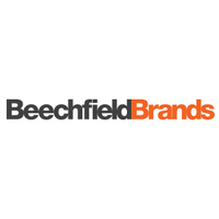 Beechfield Brands is an honorary Gold Member of Lancashire Wildlife Trust