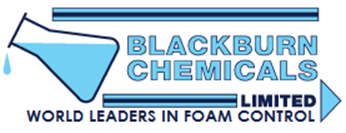 Blackburn Chemicals are an honorary Silver Member supporting Lancashire Wildlife Trust