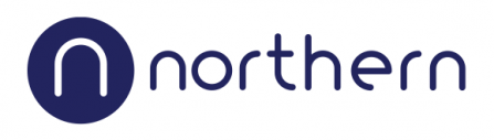 Northern Rail are a Gold Member of Lancashire Wildlife Trust
