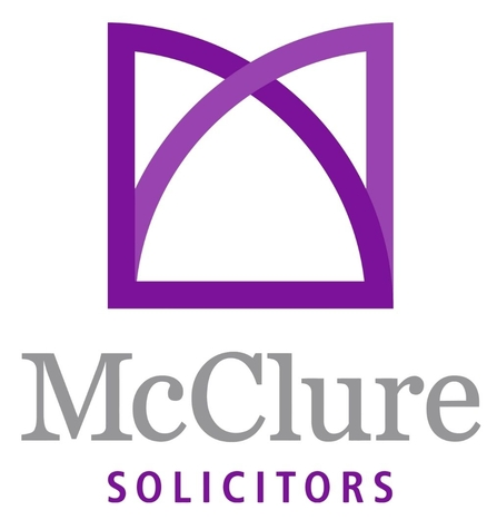 Lancashire Wildlife Trust is partnered with McClure Solicitors who offer free Will writing